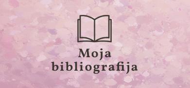 Moja-bibliografija-2.jpg